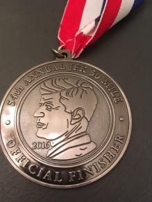 medal-2016